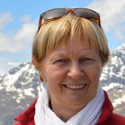 Anny Vermeersch
