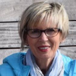 Marina Grosemans